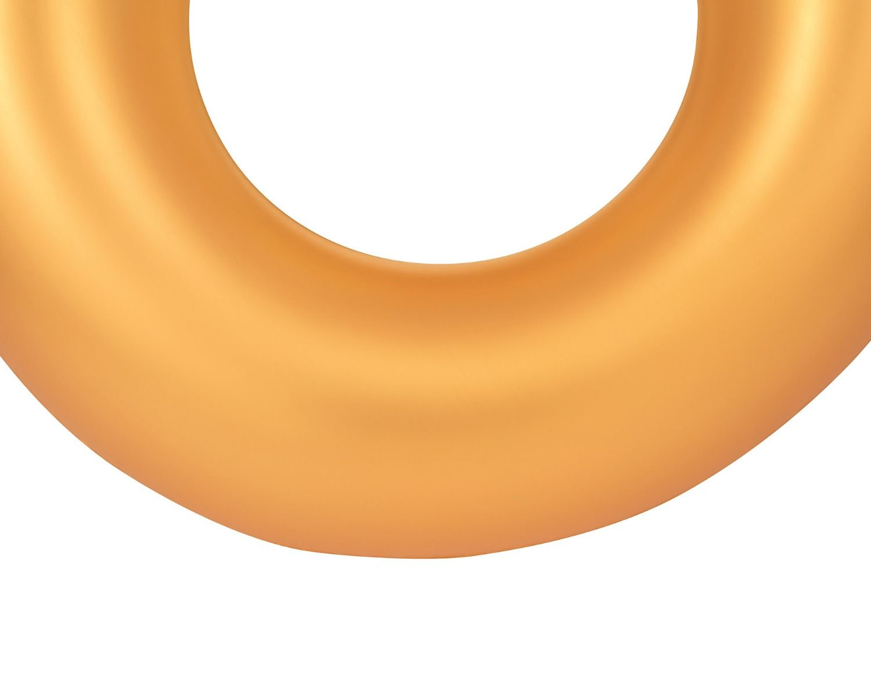 Ciambella gonfiabile Gold
