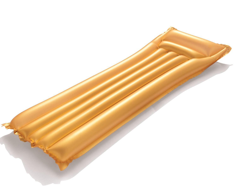 Materassino Gold