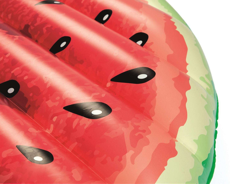 Materassino anguria