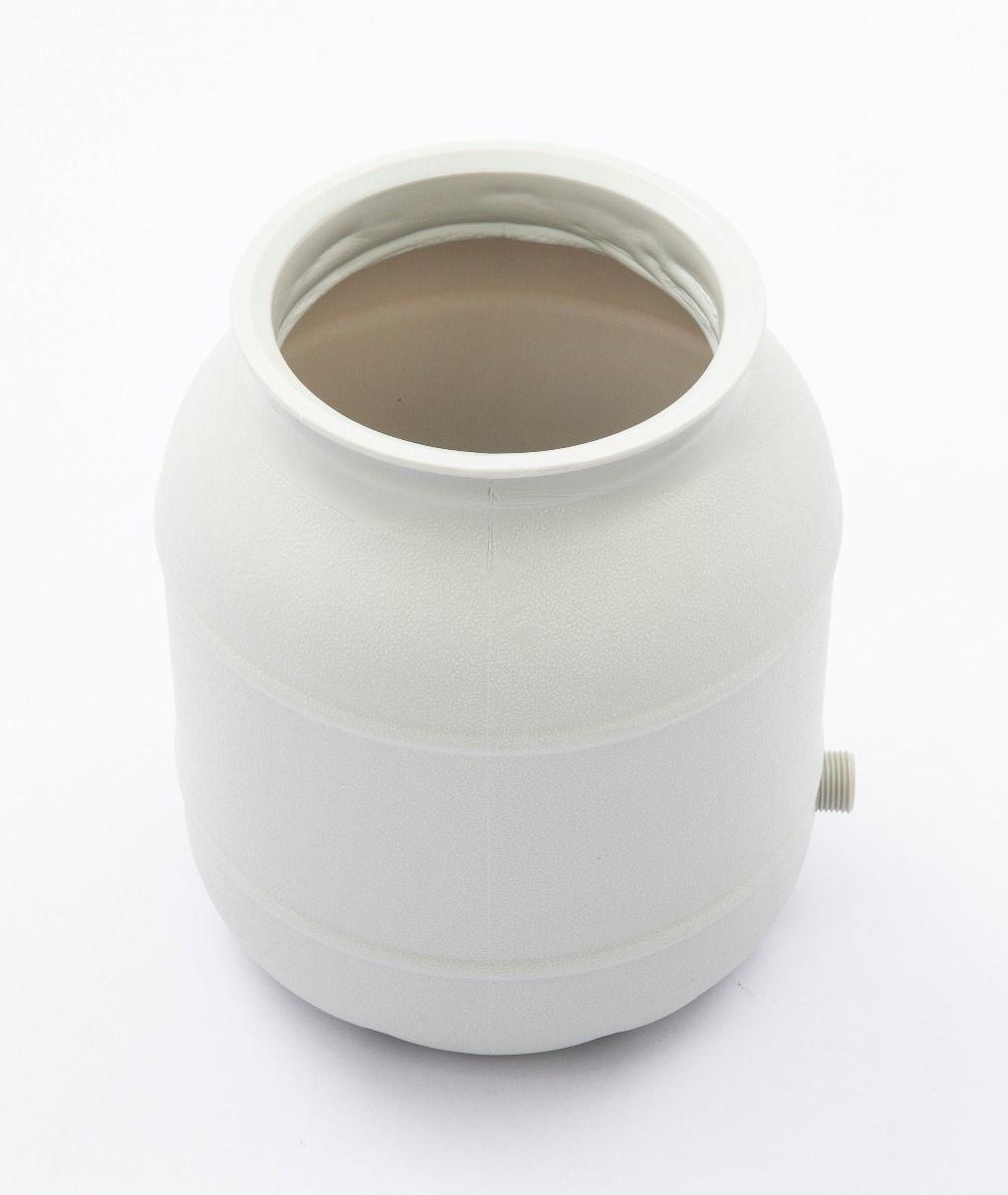 Serbatoio per filtro a Sabbia con filtraggio da 5678 l/h