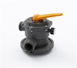 Valvola di controllo per pompa filtro a sabbia da 7.570 l/h