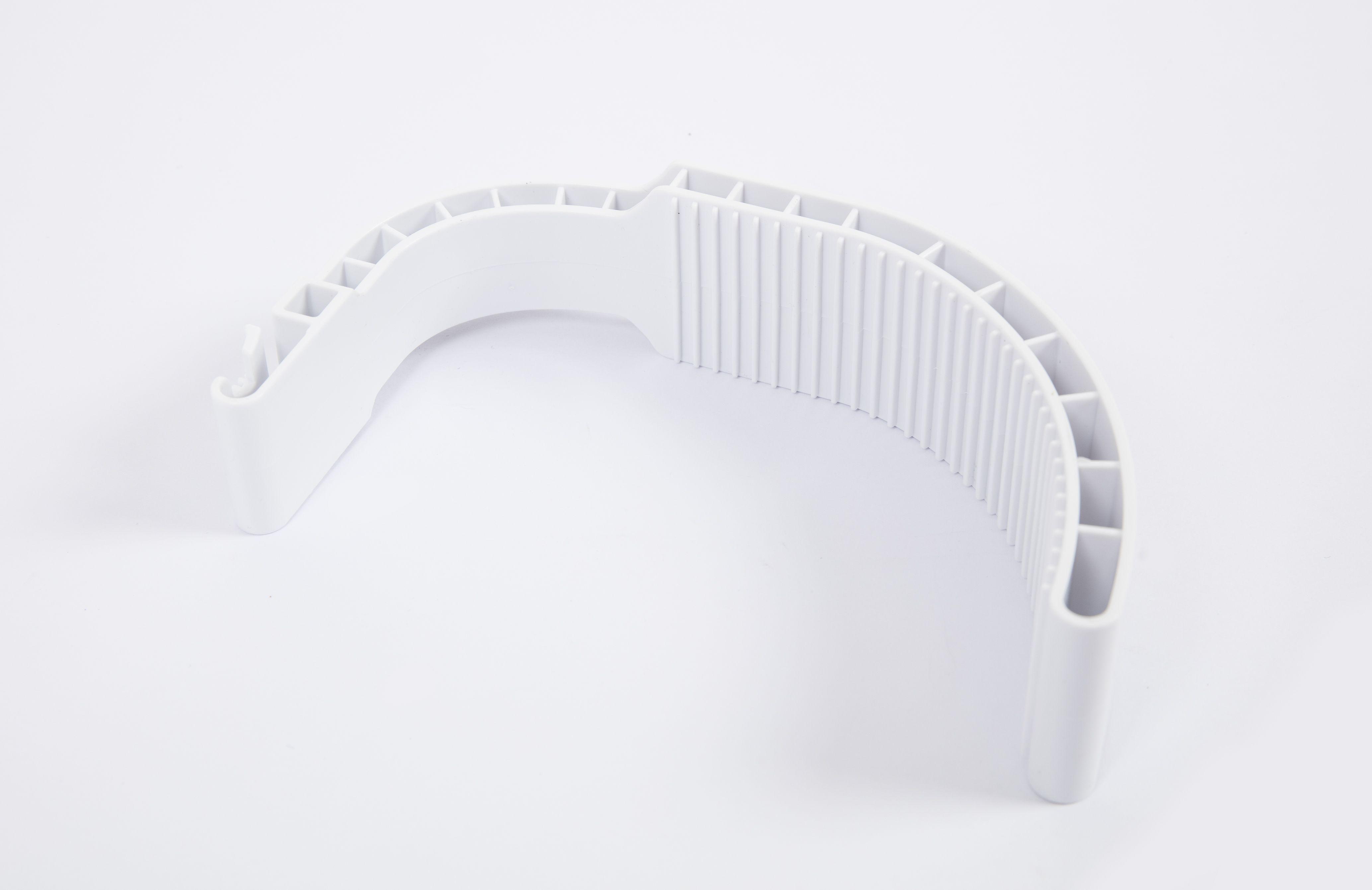 Braccio strutturale per pompa filtro Skimatic
