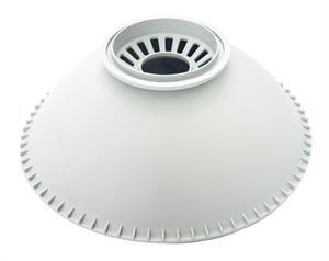 Coperchio superiore dalla tanica per pompa filtro a sabbia da 3785 l/t