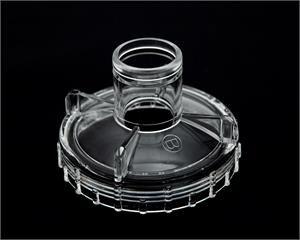 Coperchio del pre-filtro per filtro a sabbia con filtraggio da 2.006 l/h e 3.028 l/h