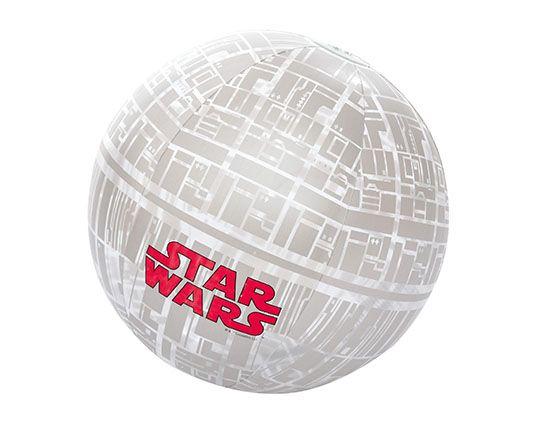Pallone Star Wars