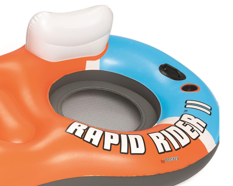 Poltrona galleggiante Coolerz Rapid 2 posti