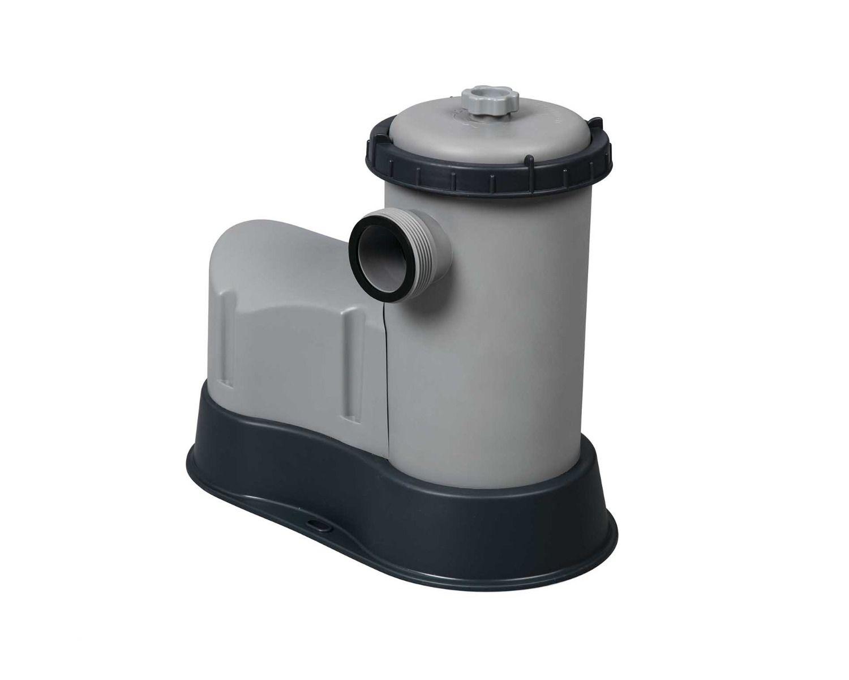 Pompa filtro a cartuccia Tipo III, 5.678 L/H