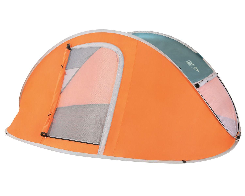 Tenda NuCamp 2 posti