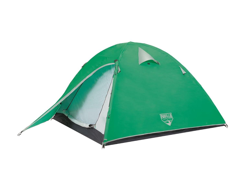 Tenda Glacier Ridge 2 posti