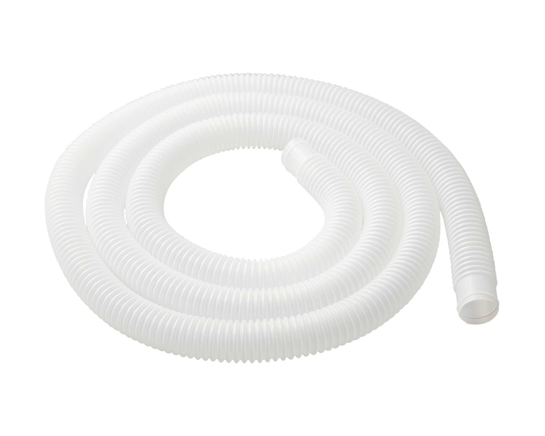 Tubo 3 m, diametro 32 mm