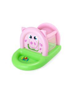 Salterello Pink Pig