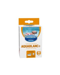 Bustine Aquablanc