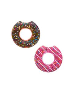 Ciambella gonfiabile Donut