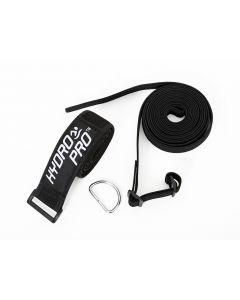 Elastico allenamento nuoto Hydro-Pro