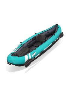 Kayak gonfiabile Hydro-Force™ Ventura