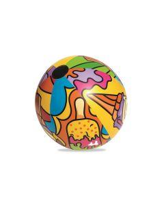 Pallone da spiaggia Pop