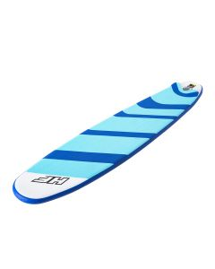 Tavola da surf gonfiabile Hydro-Force  Compact 8