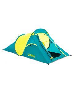 Tenda da campeggio Coolquick per 2 persone