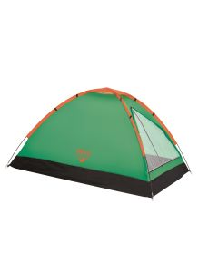 Tenda Plateau 3 posti