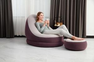 Angolo relax in casa: come crearlo?