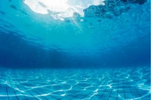 Antialghe per piscine fuori terra: ecco come si utilizza