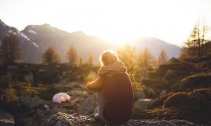 Campeggi in Europa: 5 mete da visitare