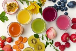 Dieta detox facile e gustosa con una calda sorpresa