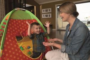 Regali di Natale per bimbi: 5 giochi per farli divertire