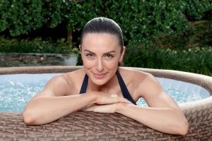 Idroterapia: cos'è e come agisce?