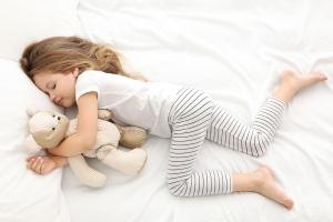 Scopri i nostri i letti divertenti per bambini
