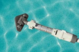 Manutenzione dell'acqua della spa gonfiabile: ecco cosa fare