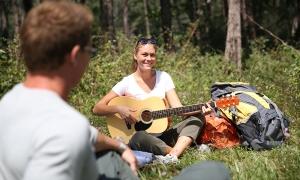 Pasquetta si avvicina: ecco il necessario per il tuo picnic