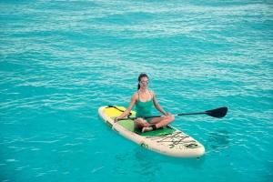 Le 12 spiagge italiane più belle per il 2020