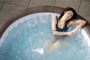 Tecniche di rilassamento per combattere ansia e stress