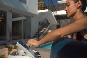 Timer risparmio energetico: ottimizza i tuoi momenti di benessere!