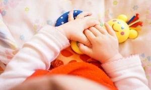 Viaggiare con un neonato: cosa sapere e cosa portare con te