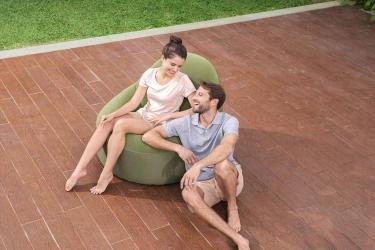 Arreda il tuo giardino: trova lo stile più adatto a te!