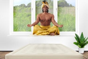 Qual è il materasso gonfiabile migliore?