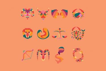 Oroscopo: qual è il prodotto Bestway perfetto per il tuo segno zodiacale?