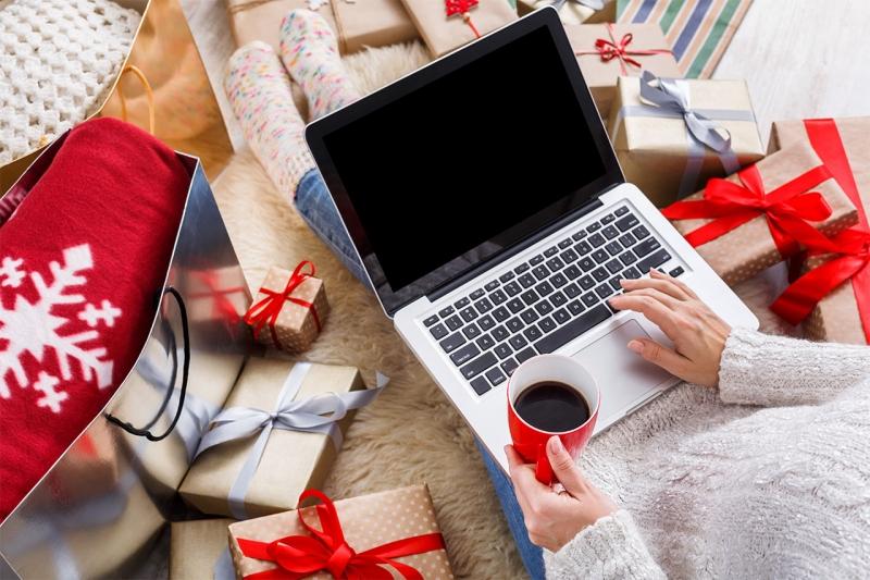 Cosa regalare a Natale: idee per tutti i gusti