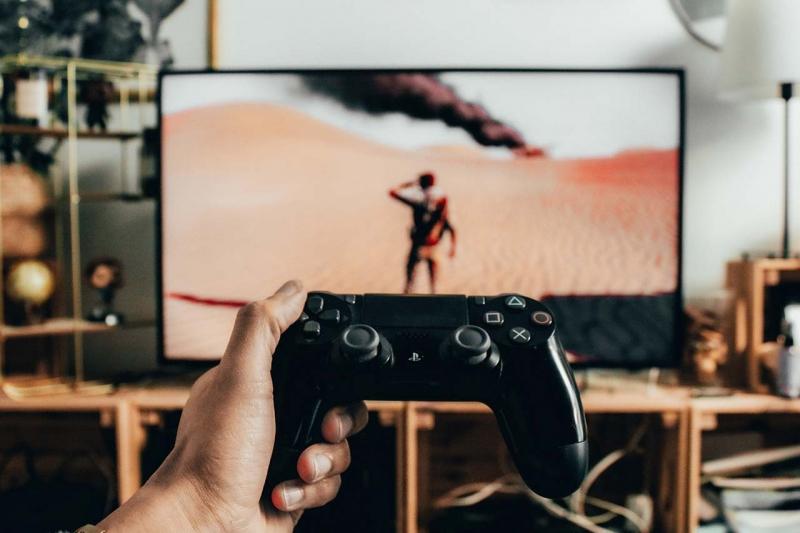 Giornata Mondiale dei Videogiochi: i consigli per giocare anche da adulti