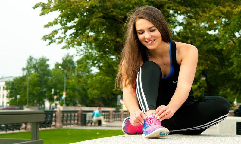 Come motivarsi per fare attività fisica: ecco 5 consigli