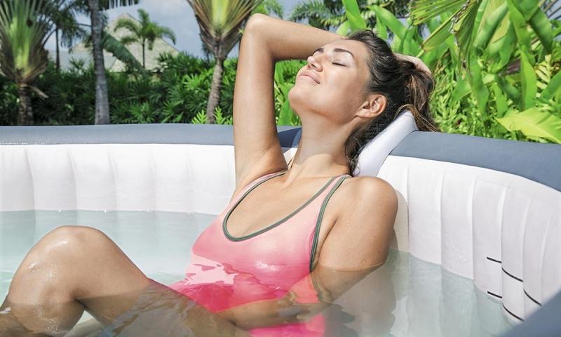 Rientro dalle vacanze? Supera la nostalgia con questi 5 consigli