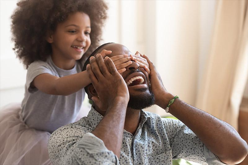 Festa del papà: le migliori idee regalo