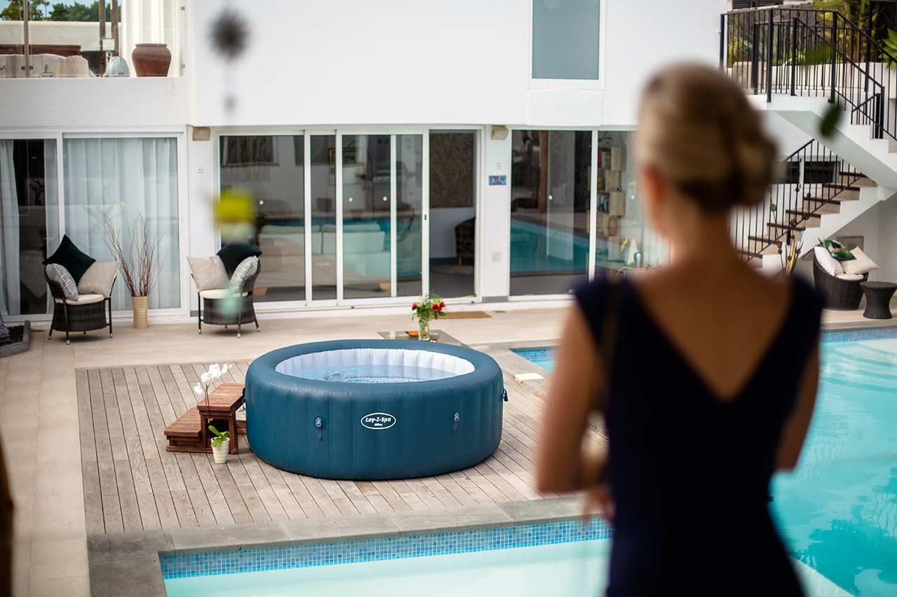 Una spa per ogni personalità, qual è quella perfetta per te?