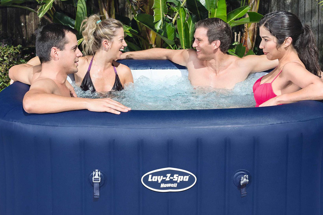 lay-z-spa-idromassaggio-gonfiabile-hawaii-hydrojet-airjet