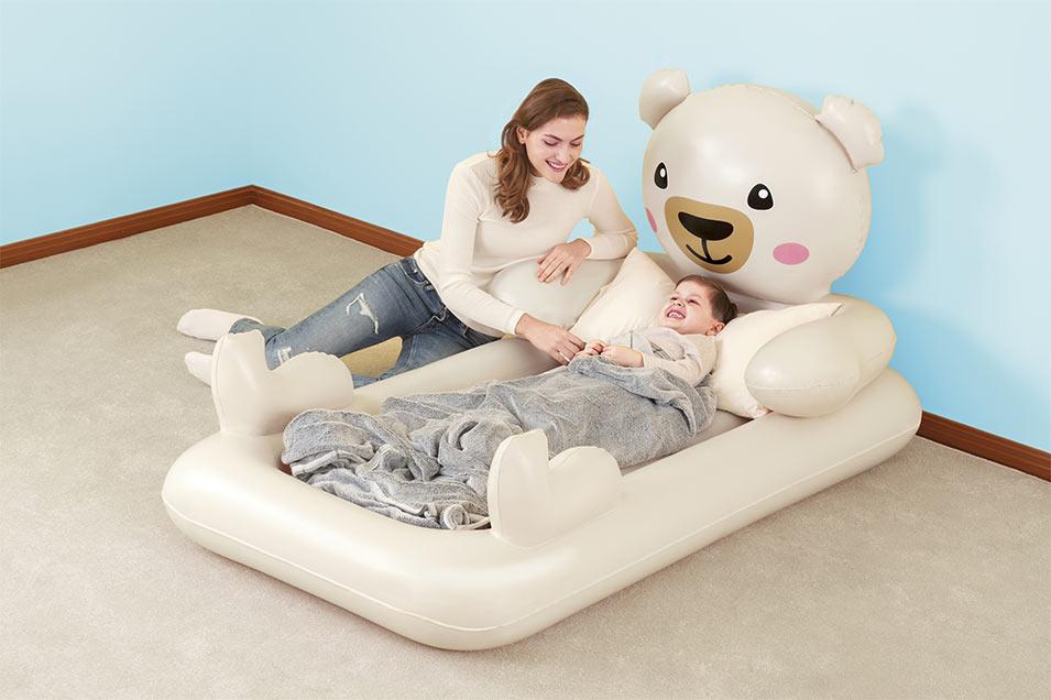 lettino-gonfiabile-per-bambini-orsetto