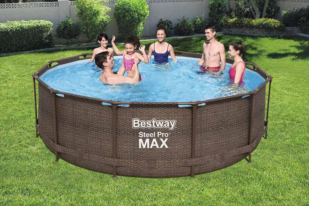 piscina-Steel-Pro-MAX-effetto-rattan